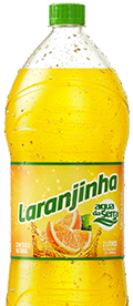 Laranjinha