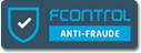 FCONTROL - Anti-fraude